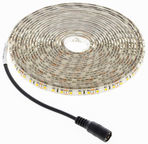 Vagner SDH LED Strip 3528 9.6W IP65 Warm White