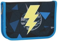 Tiger Pencil Case Lightning TGPR-003C1E