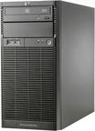 HP ProLiant ML110 G6 RM5447W7 Renew