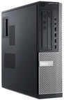 DELL OptiPlex 7010 DT RM5525 RENEW