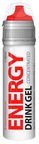 Dion Sportlab Energy Gel Concentrated 100ml