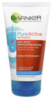 Garnier Pure Active Intensive Anti Spot Exfoliating Scrub 150ml