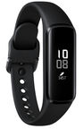 Samsung Galaxy Fit-e Black