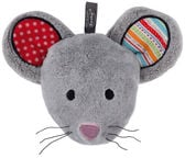 Fashy Mouse Mimi F63511