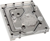 EK Water Blocks EK-FB GA Z170X Ultra Monoblock Nickel