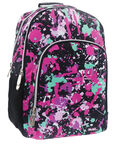 Must Splash Backpack Pink 000579587