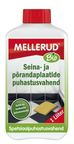 Mellerud Wall And Floor Tiles Cleaner 1l EST