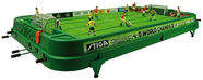 Stiga Table Football World Champs
