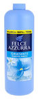 Felce Azzurra Moisturizing White Musk Liquid Soap Refill 750ml