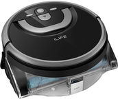 iLife Floor Washing Robot W400