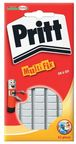 Pritt Multi Tack On & Off 65pcs