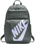 Nike Element Backpack BA5381 344 Grey