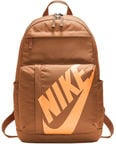 Nike Element Backpack BA5381 810 Orange