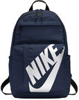 Nike Element Backpack BA5381 451 Navy Blue