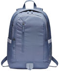 Nike Backpack All Access Soleday BKPK 2 BA6103 512 Blue