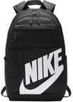 Nike Backpack Elemental BKPK 2.0 BA5876 082 Black