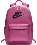 Nike Backpack Hernitage BKPK 2.0 BA5879 610 Pink