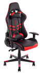 Happygame Office Chair 9206 Red