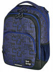 Herlitz Be Bag Backpack Blue Dots