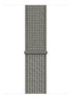 Apple Watch Series 4 44mm Spruce Fog Nike Sport Loop