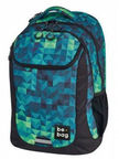 Herlitz Be Bag Backpack Triangle