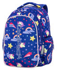 CoolPack Backpack LED Unicorns