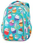 CoolPack Backpack LED A1820 Cupcakes