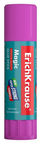 ErichKrause Magic Glue Stick 15g