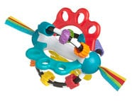 Playgro Explor A Ball 4082426