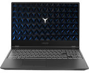 Lenovo Legion Y540-15 Full HD SSD GTX Coffee Lake i5