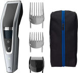 Philips Hairclipper Series 5000 HC5630/15