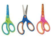 Herlitz Craft Scissors 10801710