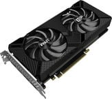 Palit GeForce RTX 2060 Super GP 8GB GDDR6 PCIE NE6206S019P2-1062A