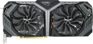 Palit GeForce RTX 2070 Super GR 8GB GDDR6 PCIE NE6207S020P2-1040G