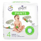 Bella Baby Happy Maxi Pants S4 24