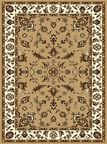 SN Shiraz Carpet 3228 B55 60x110cm