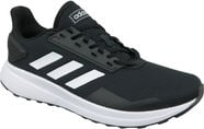 Adidas Duramo 9 BB7066 Black White 43 1/3