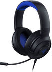 Razer Kraken X Over-Ear Gaming Headset for Console