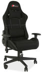Signal Meble Office Chair Spyder Black