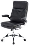 SN Office Chair 3287 Black