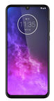Motorola One Zoom Dual Electric Gray