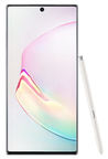 Samsung SM-N975 Galaxy Note10 Plus 256GB Dual Aura White