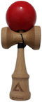 Active Kendama V2 Tacky Red