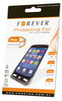 Forever Screen Protector For Nokia C7