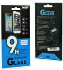 BlueStar 2.5D Screen Protector For Apple iPhone 11