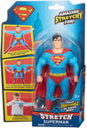 Character Toys Stretch Mini Justice League Assortment