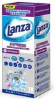 Lanza Express Washing Machine Cleaner 250ml
