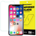 Wozinsky Screen Protector For Apple iPhone X/XS Envelope