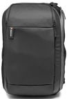 Manfrotto Advanced 2 Hybrid M Camera Backpack MB MA2-BP-H Black