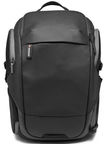 Manfrotto Advanced 2 Travel M Camera Backpack MB MA2-BP-T Black